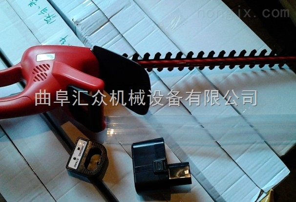电动绿篱机,绿篱修剪机