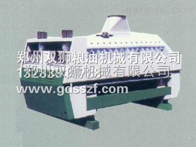 鄭州雙獅FQFD系列清粉機