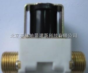 气动电磁阀,koganei电磁阀,三位五通电磁阀,换向电磁阀,电磁阀