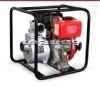 DWP30-宗申柴油发动机水泵