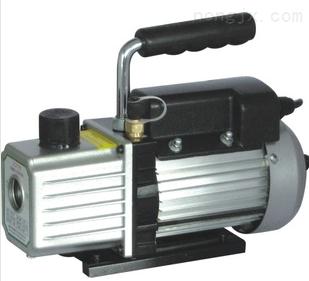 SEKO赛高计量泵米顿罗计量泵絮凝剂加药泵计量泵