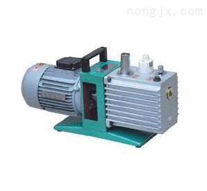 螺杆泵  深圳帕斯菲达计量泵总代理