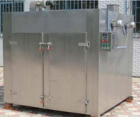 SAP型单级双吸中开离心泵价格