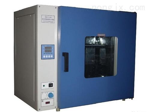 ZCLD型直动式常闭超低温电磁阀