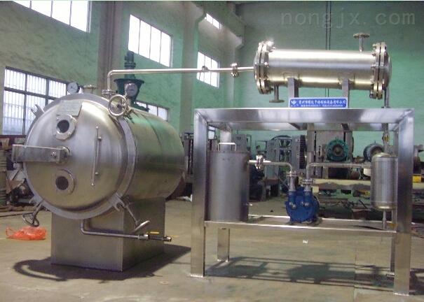FQW8-40/W风动潜水泵参数