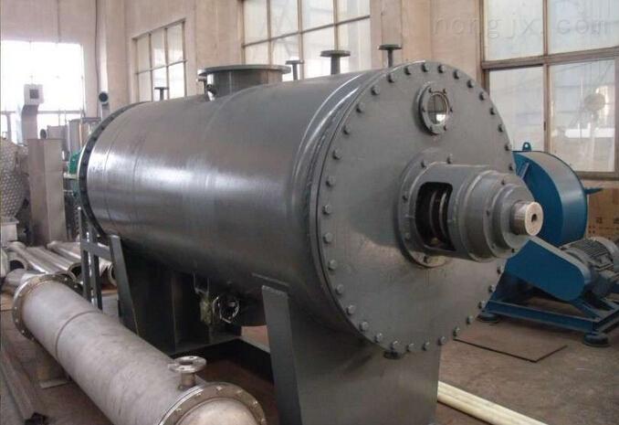 TBW-850煤矿用泥浆泵种类