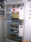 BQ-G变频水泵控制柜