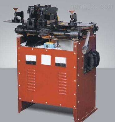准确判断故障的方向机助力泵试验台