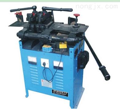 冷热水长轴深井泵、冷热水长轴深井泵