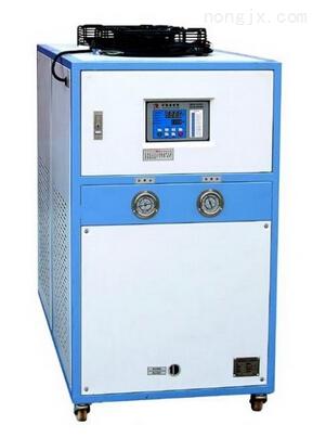高温高压电磁阀,ZCZG(ZCZH)高温电磁阀