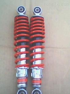 电力液压制动器刹车片