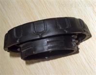 湖南长沙批发意大利ZEC,MCS进口品牌测压软管压力表线管信号油管