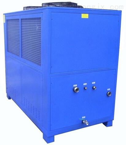 上海协晋2JMX2JMX系列机械隔膜式计量泵