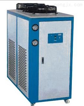 供应新型煤炭粉碎机 复合式破碎机 节能型煤矸石复合式破碎机