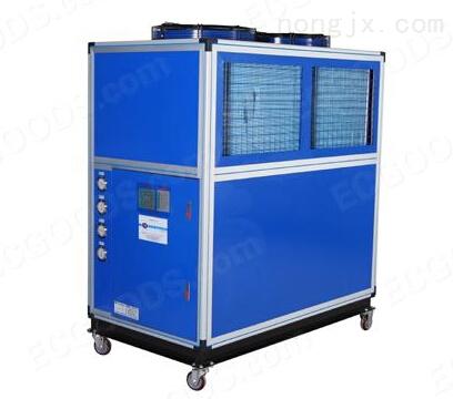 腐植酸离心喷雾干燥机