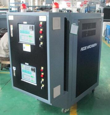 供应:圆形盘式干燥机、蒸汽型盘式干燥机