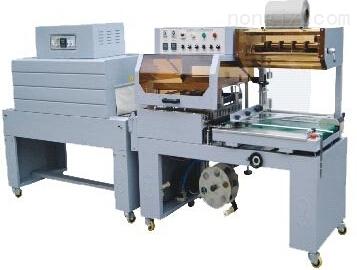 壓縮空氣干燥機-無錫漢英
