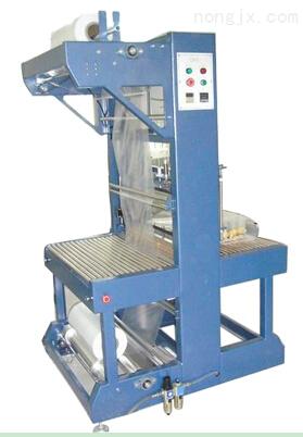 供应BDSZ-50型粉尘加湿搅拌机-诚信厂家期待与您的合作!