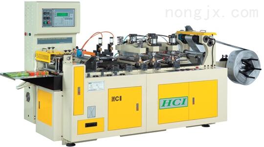 QJB1.5/8-400/3-740/C/S潜水搅拌机,质量三包,一年保修