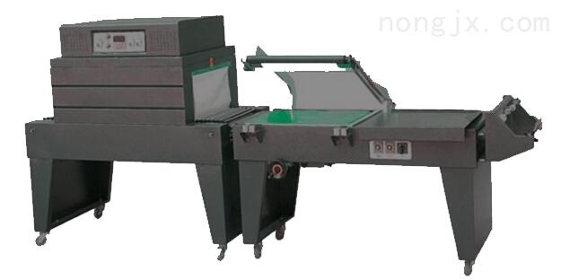 科阳滚筒干燥机有机肥加工设备科阳一站式服务
