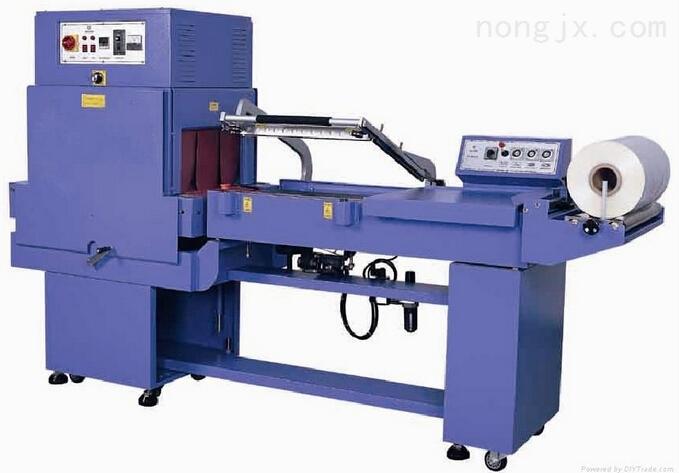 专业生产果蔬加工设备,果蔬烘干机,脱水蔬菜干燥机,带式干燥机