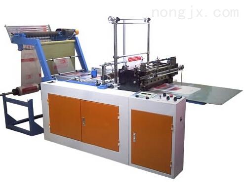 厂家供应优质旺达冷冻式压缩空气干燥机(高温型)