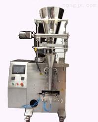 厂家直销   开心果定量包装机   大豆包装机设备