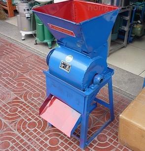 深圳龙岗厂家生产全自动筛粉机