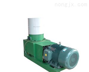 生产供应 GSL系列高效湿法混合制粒机 旋转式制粒机