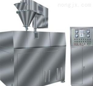 喷雾干燥制粒机PGL-40型
