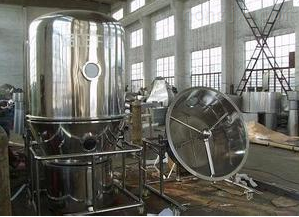 江苏厂家供应YK 160摇摆式颗粒机 摇摆式制粒机 制粒干燥设备