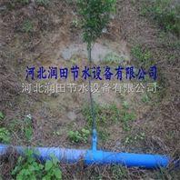 小管出流 灌溉PE管 施肥罐江西上饶市供应商