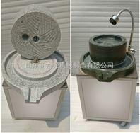 杂粮面粉石磨机