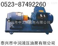 CCB-3×21/2Y,CCB-4×3Y柴油泵