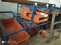 临沂质量保证家用粮食筛选机 小麦除杂精选机