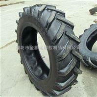 出售现货人字形轮胎11.2-28 拖拉机四轮车轮胎