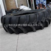 16.9-30人字形轮胎 正品全新质量三包拖拉机轮胎