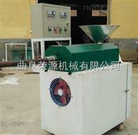 淀粉粉条机价格便宜的厂家哪里找 洗薯淀粉一体机多少钱