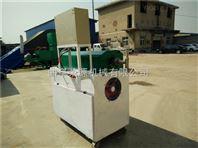 大型的粉条机价格低的厂家 多功能的电动式粉条机批发