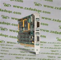 PR6424/010-010 CON021