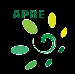 2018第七届亚太国际生物质能展