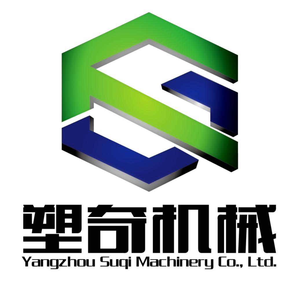 扬州市塑奇机械设备有限公司