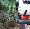手提式植树挖坑机,内蒙手提式植树挖坑机厂家