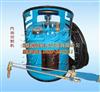 山东无压气油切割机|钢板切割设备