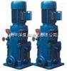80LG50-20*3LG高层建筑立式给水泵