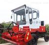 厂家专业供应收割机配件4G120A汽油型稻麦微型割晒机