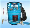 汽油金属焊割机,金属焊割机