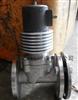不锈钢高压电磁阀