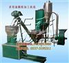 大型草粉造粒机机组,大型饲料压缩机成套设备