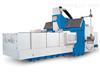 [新品] 小型磨面机 微型磨粉机盘式粉碎机(TY-26)